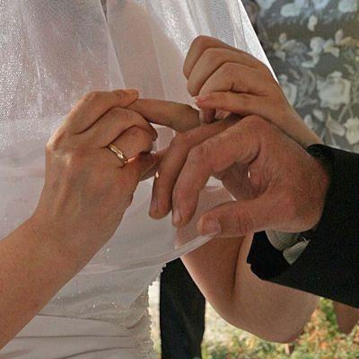 Как съпрузите делят имота от 1 октомври