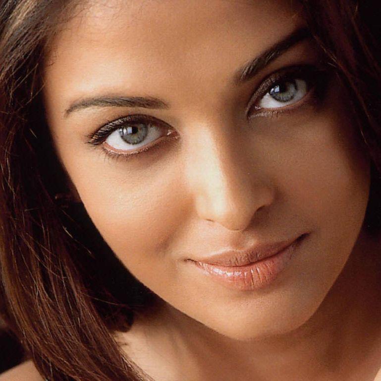 Само 20% от мъжете гледат жените в очите