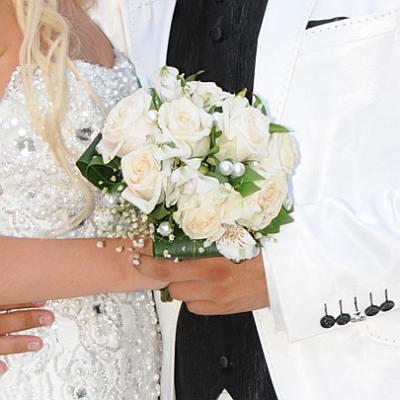 Жените вече се омъжват средно на 35