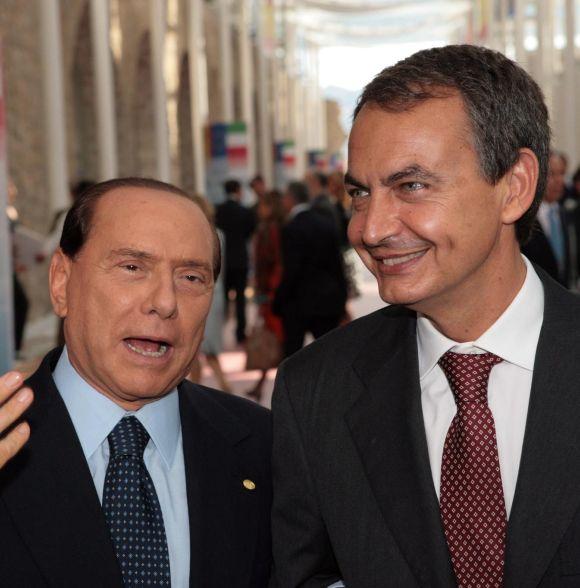 Берлускони: Аз съм най-добрият от 150 години