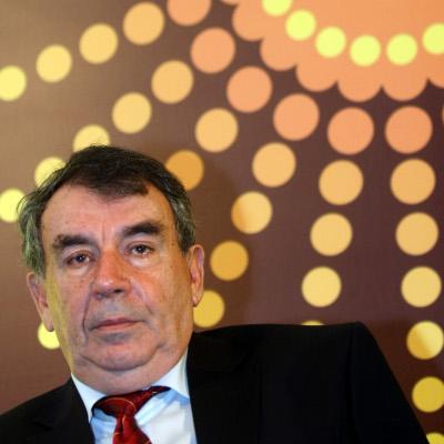 За довиждане Шушулов пожела на ДКЕВР твърдост срещу монополите