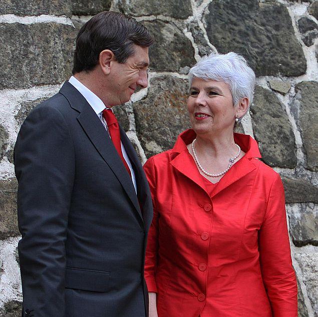 Словения отблокира преговорите на Хърватия с ЕС