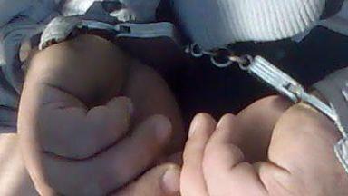 Арестуваха сводничка, притискала съгражданка да проституира