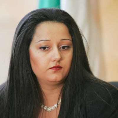България ще връща десетки милиони евро по ФАР
