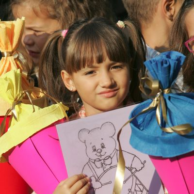 Учителките на 12-те ромчета от Пазарджик напускат