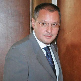 Станишев не одобри Кадиев за кандидат-кмет