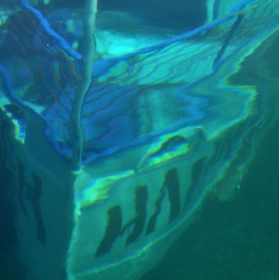 """Започна изваждането на кораба-убиец """"Илинден"""""""