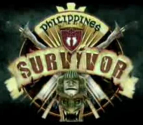 Крика, манекенки и екзотични танцьорки участват в Survivor