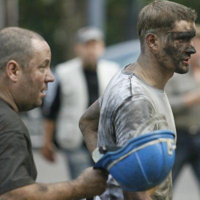Взрив в полска мина уби 12 и тежко рани 16 миньори
