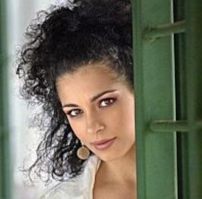 Елена Петрова ще е водещата на Dancing stars 2