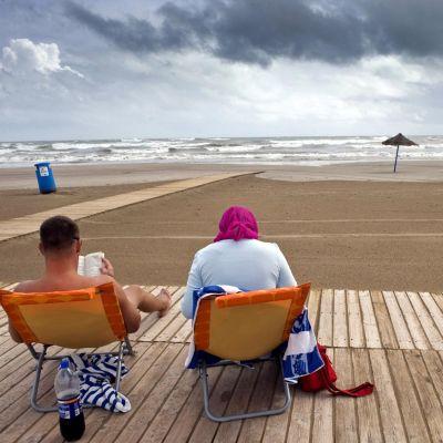 Крушкова се надява спадът в туризма да намалее