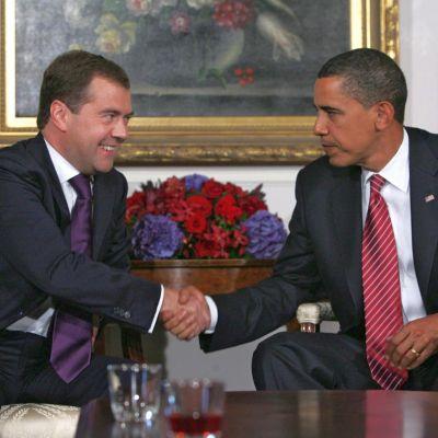 САЩ и Русия в един отбор срещу ядрен Иран