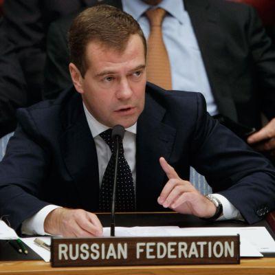 Русия готова да съкрати тройно ядрения си арсенал