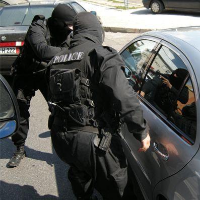 Осъдиха Качика за фалшив паспорт