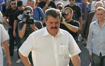 Батков: ЦСКА ще ги осъдят първи
