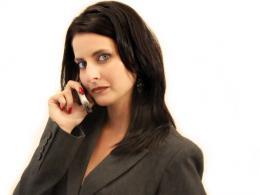 Интригите срещу вас в офиса могат да ви вдигнат реномето