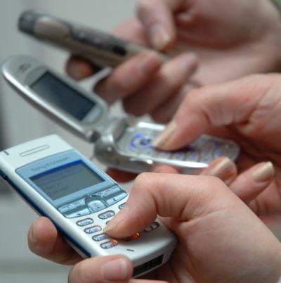 GSM-разговорите поевтиняват с 20-30%
