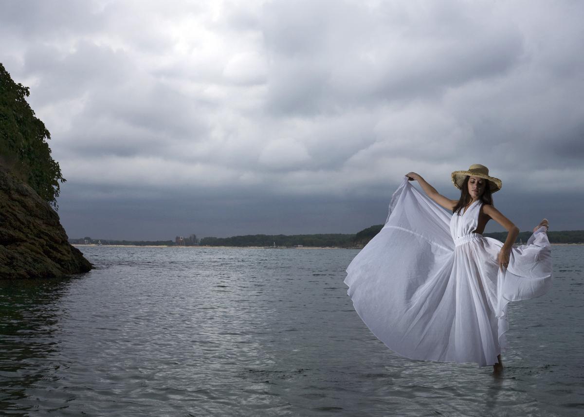 Вижте видео и снимки от Фотоваканция 2009!