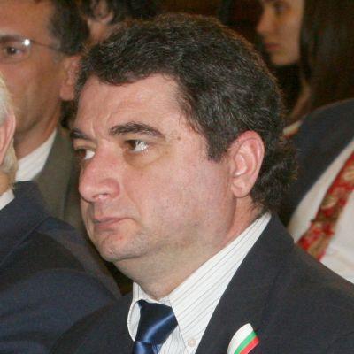 МВР без адвокат по делото Чората, плаща иск за 250 000 лв.