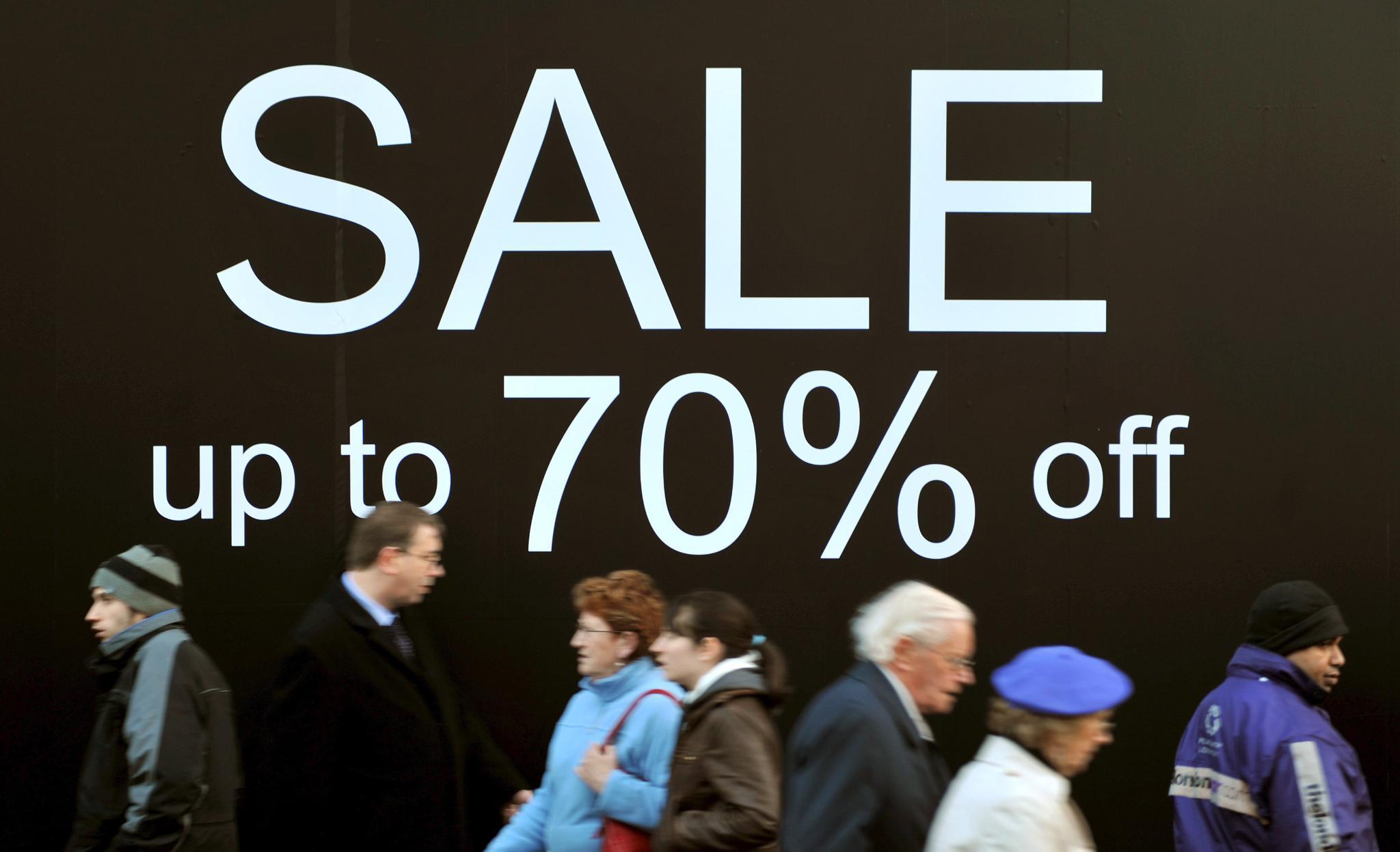 Ръстът на икономиката е едва 1.6%