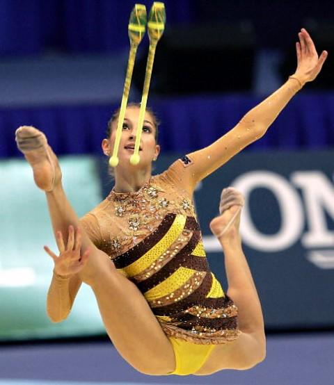 Елица напусна VIP Dance, идва Симона Пейчева