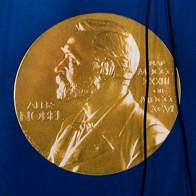 Шансът ни за Нобелова награда бил само за литература