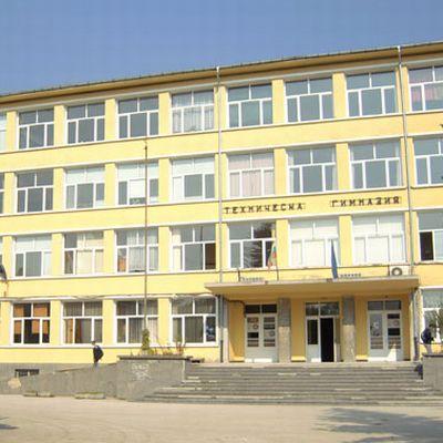 Свидетели гледали как убиват ученика от Варна