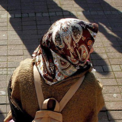 Затвор и глоба за ислямски воали в Италия
