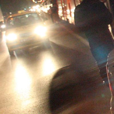 Изненадваща нова версия за изнасилването на момиче от таксиметров шофьор