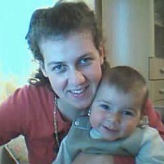 В затвора казали на Спаска да се убие с пушка