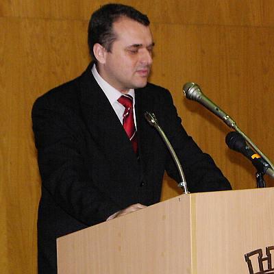 Поискаха отзоваването на турския консул в Бургас