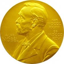 Обявяват най-престижната Нобелова награда