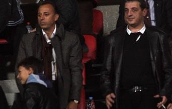 Четири клуба искат лицензът на ЦСКА да бъде отнет