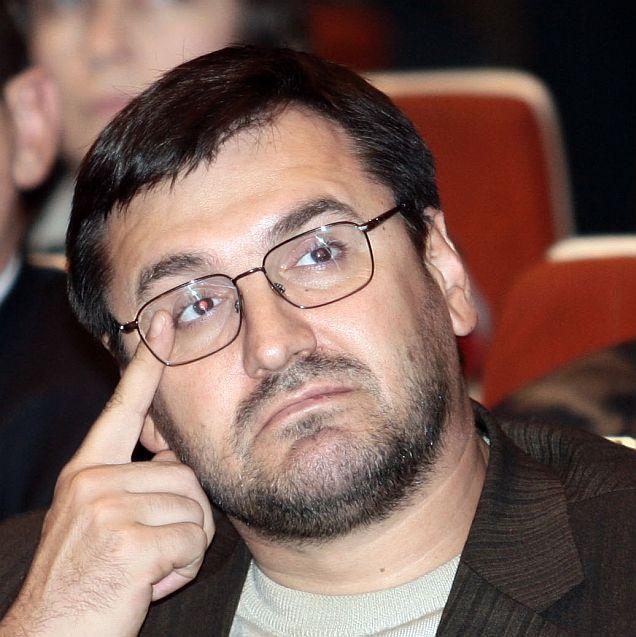 Официално: Славчо Атанасов отива на избори