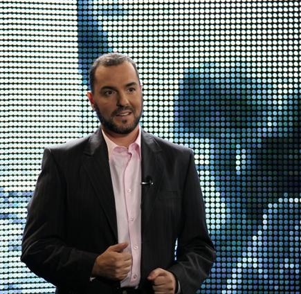 Драго Драганов: Новият регламент на БГ Евровизия е честен