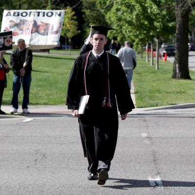 Диплома менте от Харвард - $40 000