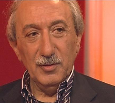 Кеворкян критикува медиите и ТВ водещите в нова книга