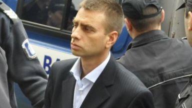 """Частен съдебен изпълнител, подсъдим по делото """"Гранити"""", осъди прокуратурата за 134 000 лв."""