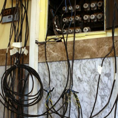 Пенсионери получиха сметка за ток от 118 000 лв.