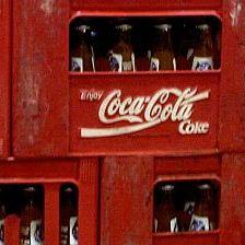 Забраниха полската кока-кола в испанския парламент