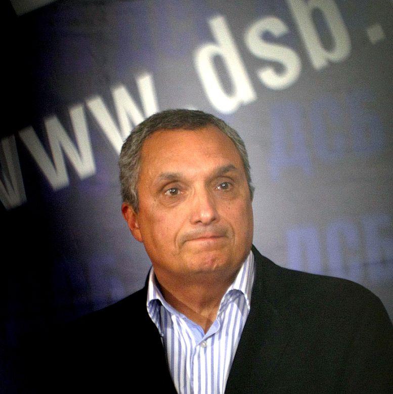 Костов заподозря заговор за закриването на ДАНС