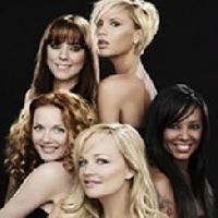 Spice Girls ще търсят свои двойнички в ново риалити