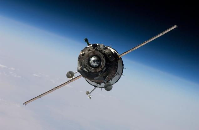 NASA призна руските ракети за най-надеждни