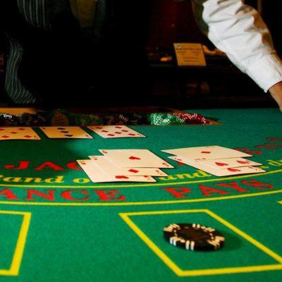 Приходите от хазарт в бюджета скочиха с над 32 на сто