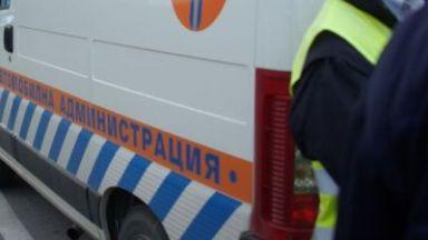 ДАНС задържа изпитвач от ДАИ в Ловеч, арестуван е и курсистът