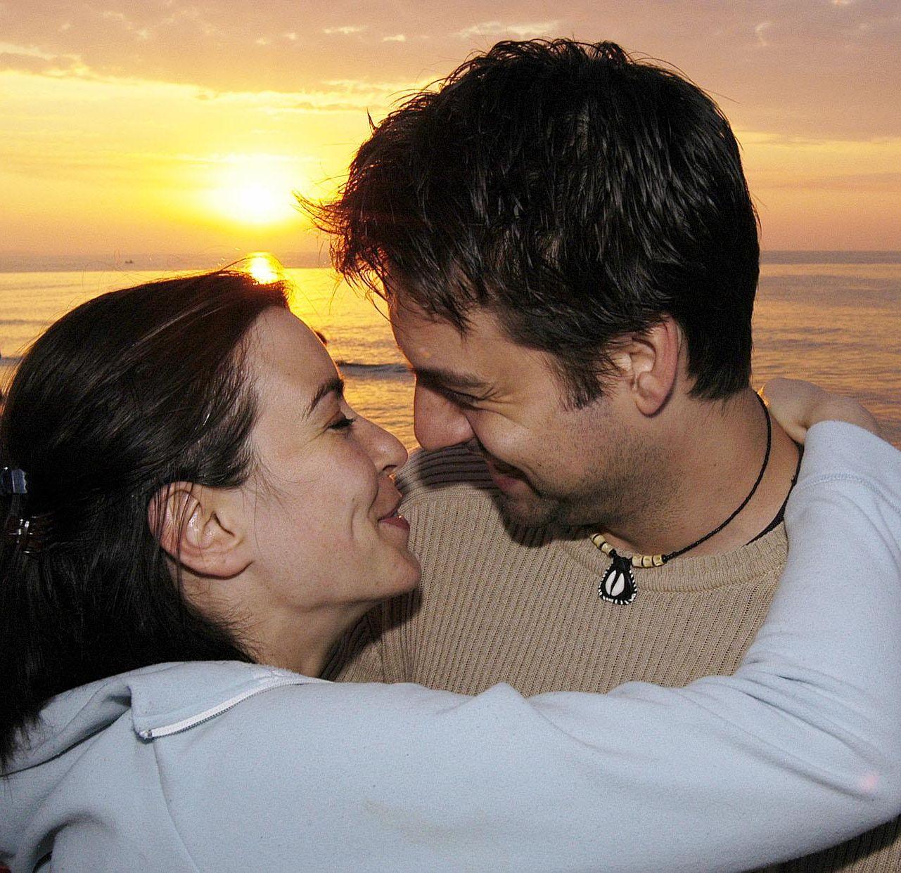 Българите избраха най-вълнуващата любовна история на XX век