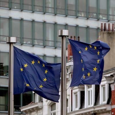 ЕК предлага 100 млрд. евро за иновации за 7 г.