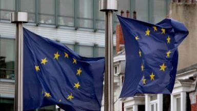 Гласуват състава на новата Европейска комисия