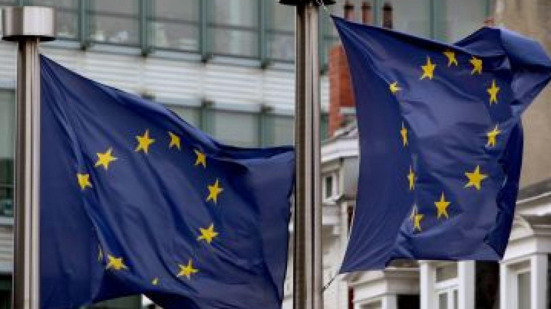 ЕК подгони Германия и Унгария за директиви в енергетиката