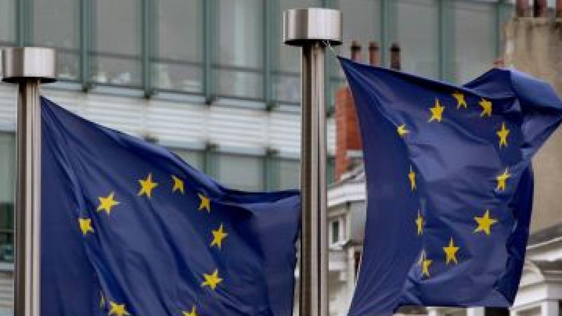 ЕК приветства опростените правила за ДДС при онлайн търговията